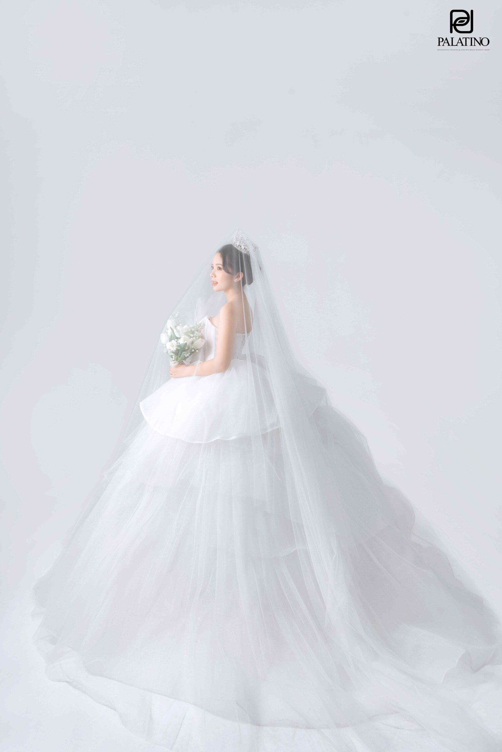 Cần chuẩn bị gì trước khi chụp ảnh cưới