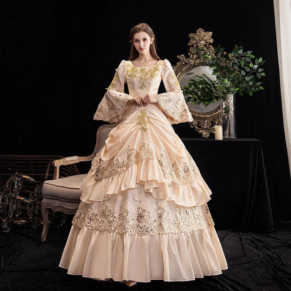 chụp hình cưới mặc gì đẹp