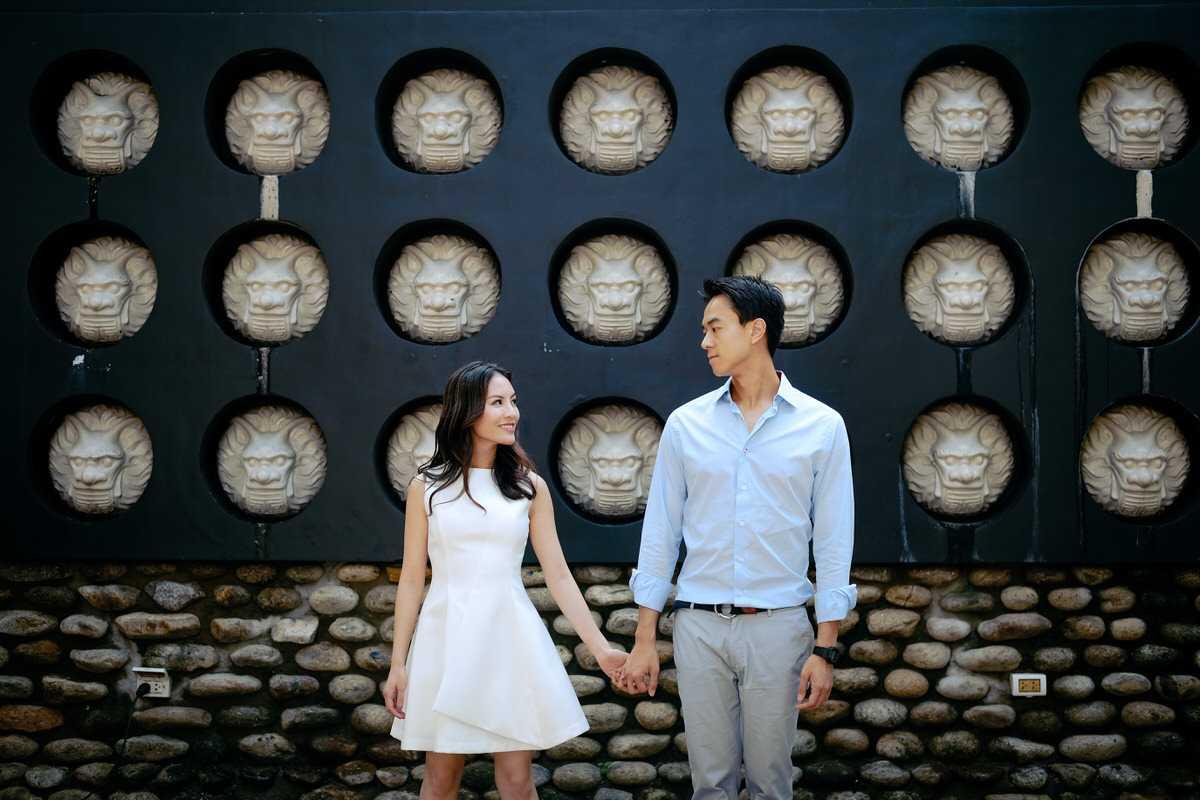 đồ đôi chụp hình cưới đẹp